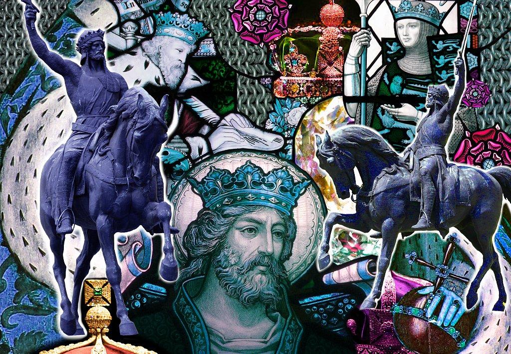 Taj-Kings-blue.jpeg