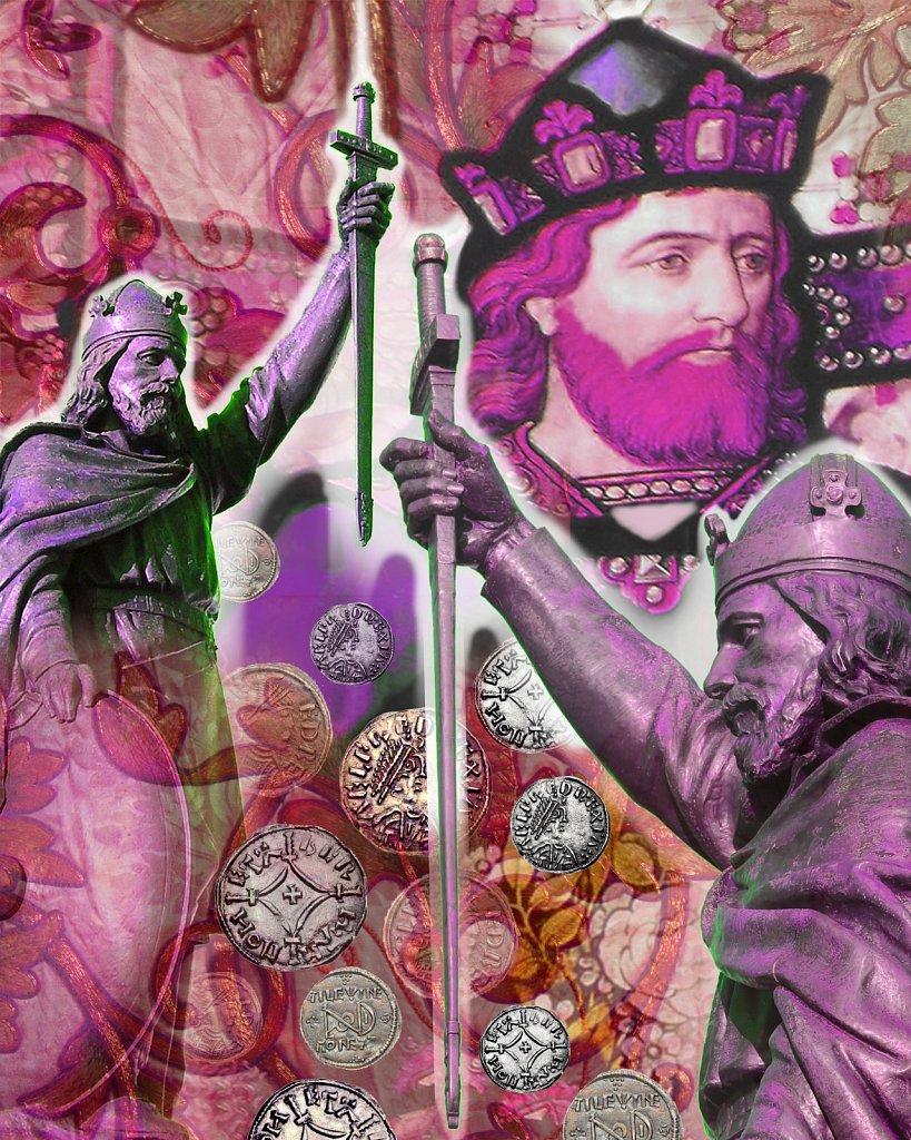 Taj-Kings-portrait-magenta1600.jpeg
