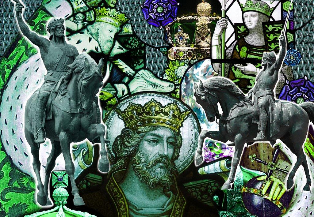 Taj-Kings-green.jpeg